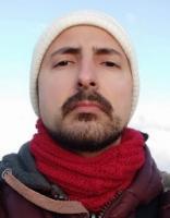 Giuseppe1984